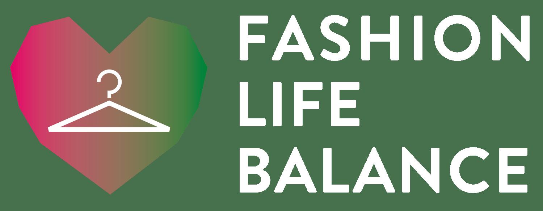 Fashion Life Balance