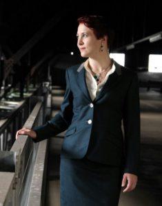 Read more about the article Wie gelingt weibliche Unternehmensnachfolge im Schneiderhandwerk?